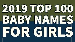 Top 25 Boy Baby Names 2018,0GKIM - VideosTube