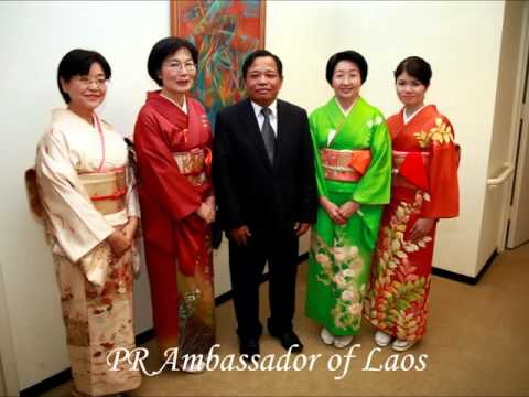 Mission of Malaysia to the UN Hosts Tea Ceremony 2014