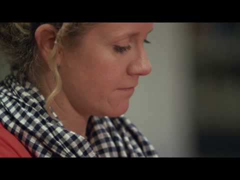 Master of Social Work | RMIT University