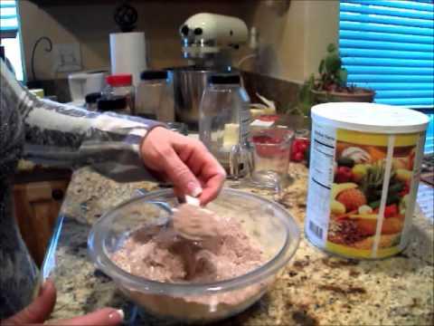 Linda's Pantry  How To Make Taco Seasoning at Home
