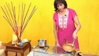 Diwali Special Recipe from Sulekha.com Food - Atte Ke Seera