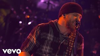 Brantley Gilbert - You Don't Know Her Like I Do (Live on the Honda Stage at iHeartRadio Theater LA)