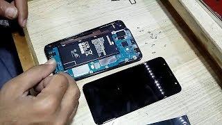 Sim Unlock,Samsung Galaxy J4 +,J415F Easy Way, Country Lock 1000