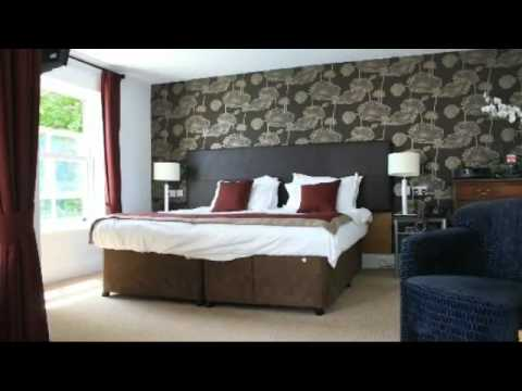 Family Hotels in Snowdonia National Park United Kingdom