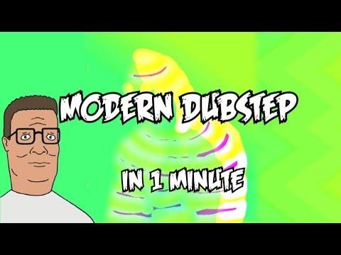 ABLETON/FLSTUDIO - MODERN DUBSTEP TUTORIAL - E A S Y