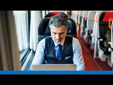 Outlook 2016: Online und Offline Modus nutzen