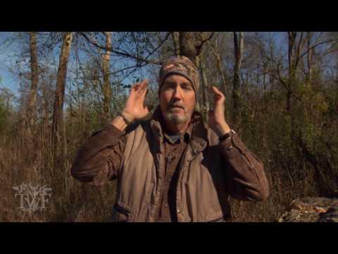 TWF Outdoor Tips: Keeping Warm