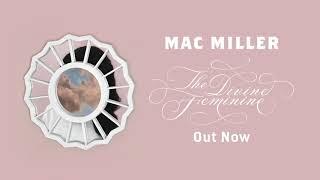 Mac Miller - Congratulations (feat. Bilal) (Audio)