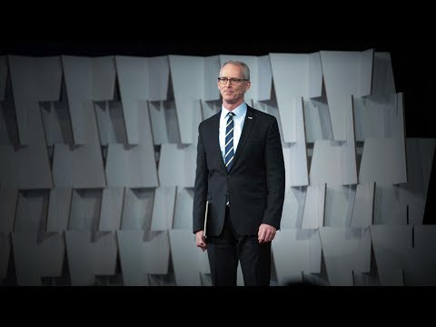 American bipartisan politics can be saved -- here's how | Bob Inglis