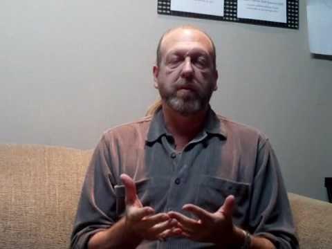 Meditation Red Deer - Workshop Two Review - Managing our Internal Dialog