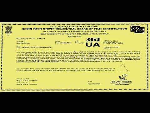 Xxx Mp4 Total Dhamaal Movie 2019 ™© 3gp Sex