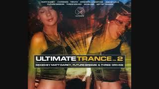 Ultimate Trance Vol.2 - CD1 Mixed By Matt Darey