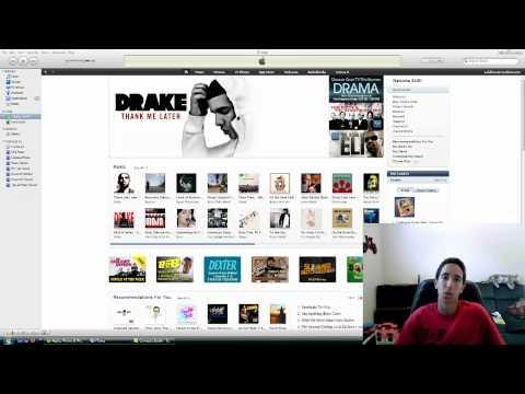 iTunes 9.2!!! DONT DOWNLOAD!