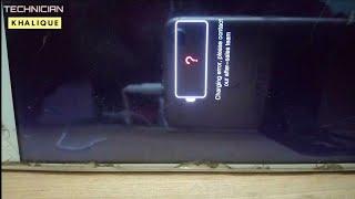 vivo v3 max software problems solutions Videos - 9tube tv