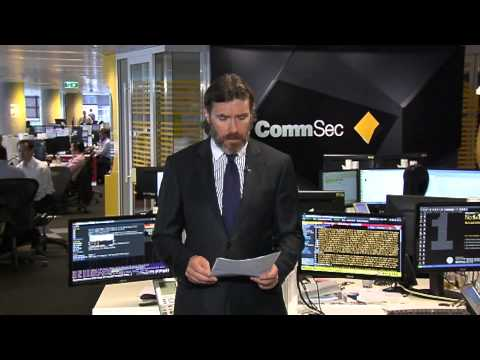 1st Apr 2014, CommSec Economic Insight: RP-Data Rismark Home Prices