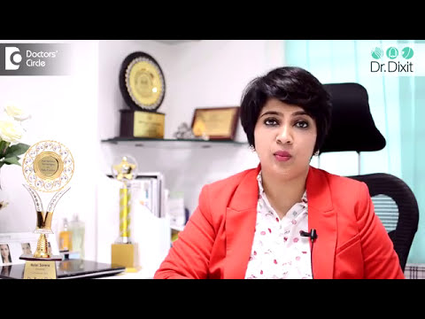 What causes white spots on face   Dr  Rasya Dixit