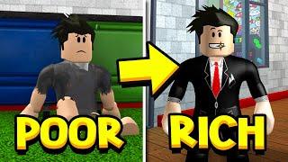 Youtube Roblox A Sad Story Roblox Rxgatecf - roblox sad stories