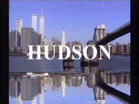 ITV America Main Franchise logos (1989) (mock)