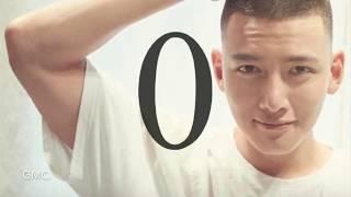 9 minutes, 11 seconds) Ji Chang Wook Enlistment Video