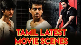 Download New Tamil Movies 2019 - Super Scenes | Latest tamil HD super Scenes Video