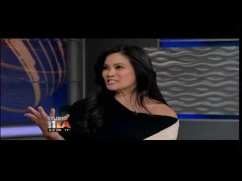 Dr. Sandra Lee Discusses Skin Cancer on KTTV  (01/05/11)