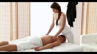 City Moon Al Qusais  Body Massage Services Dubai 0589843088