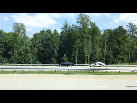 NCSHP collecting the rent