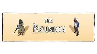 Overwatch AWNN - The Reunion
