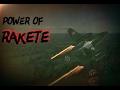 Download  【War Thunder】 Me262 C2b/C1a 19kills MP3,3GP,MP4