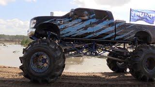 Redneck Mud Park Mud Trucks Off Road