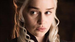 Emilia Clarke's Frustration With GoT's Ending Makes Sense Now