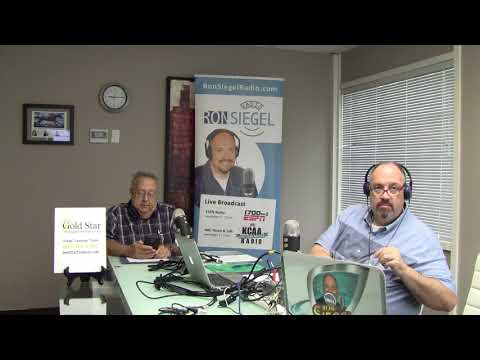 Is it Too Late to Get a Reverse Mortgage? – Sept 15