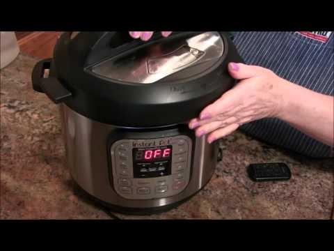 Jill 4 Today's Recipe | Instant Pot Split Pea Soup | Freestyle Smartpoints