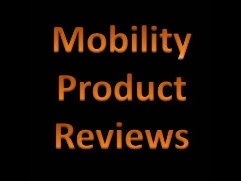 Mobility Aids Chair Lifts