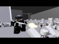 Download  [ROBLOX] | Tiny preview of a game I just started working on #2 | MP3,3GP,MP4