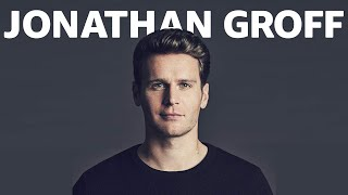 The Rise of Jonathan Groff | No Small Parts
