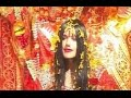 Radhe Maa Used To Perform Cabaret For Special Bhakts And Then Blackmail MM Mithaiwaala Owner