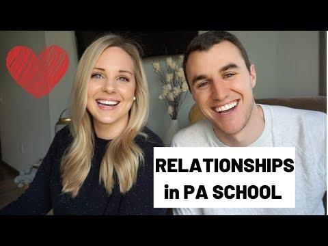 Xxx Mp4 RELATIONSHIPS IN PA SCHOOL 3gp Sex
