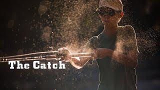 YETI Presents: The Catch
