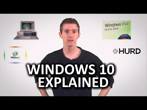 Windows 10 as Fast As Possible