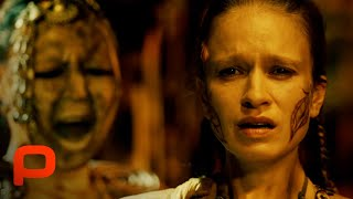 SPLIT (Full Movie) Drama, Thriller, 2016