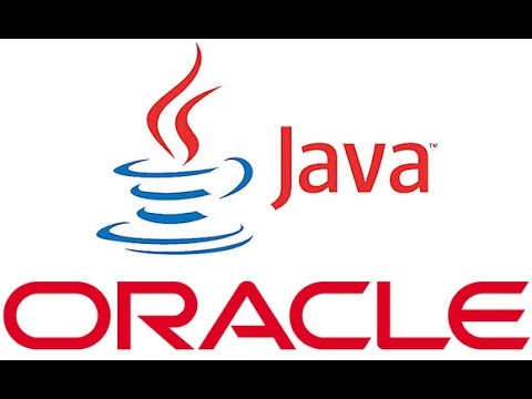 How to install java jdk on Windows 7/8  ( 64bit/32bit)  (right way)   Updated