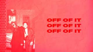 KYLE - Off Of It feat. Ty Dolla $ign
