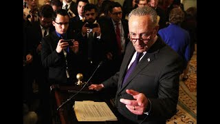 Senate Just One Vote Away From Saving Net Neutrality