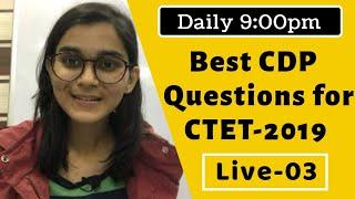 Inductive & Deductive Method for HTET/SUPER-TET/UPTET/CTET