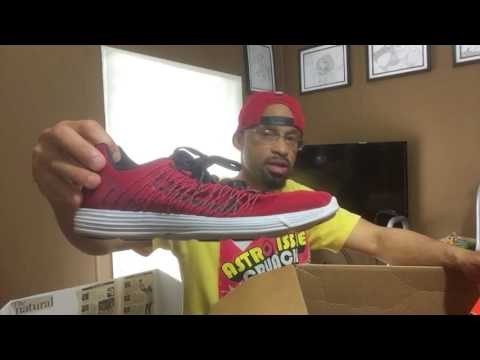 Sole Supremacy Beater Box #5 Unboxing $335 Box