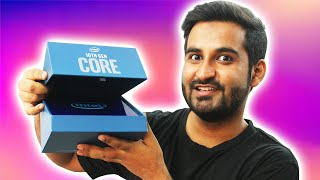 Well Done Intel - Core  i5 10600K Review