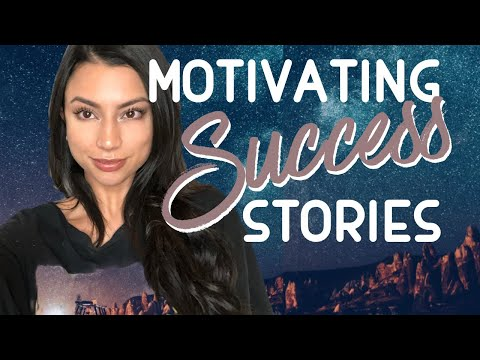 SUCCESSFUL Use of FOUR Different Law of Attraction Methods | Manifestation Monday Success Stories