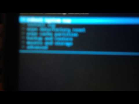 How to root the samsung galaxy ace 2 on 4.1.2 jellybean english