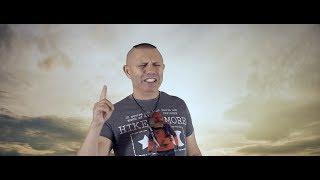 Download Nicolae Guta - Pe drumul cu suparari [oficial video] 2018
